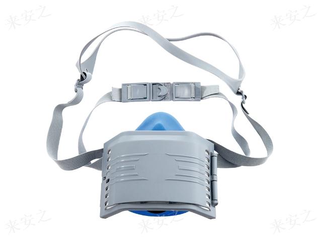 一次性防尘面具制作 中山市赛夫特劳保用品供应