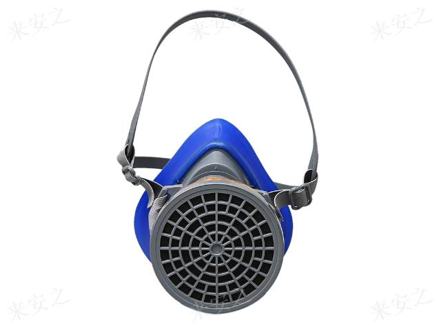 河南防护防尘面具 中山市赛夫特劳保用品供应