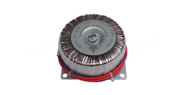 成都品质变压器代理商 欢迎来电「恒达电子厂供应」