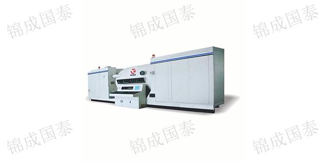 上海小尺寸钕铁硼磁体表面真空镀膜设备「四川锦成国泰真空设备供应」