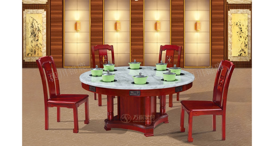 攀枝花酒店家具销售公司 欢迎咨询「四川锦鹿酒店用品供应」