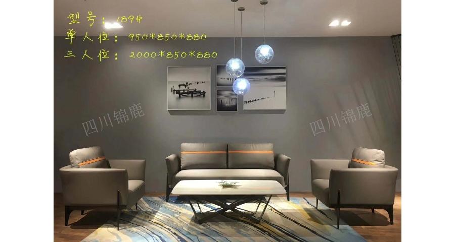 阿壩火鍋桌椅設計 歡迎來電「四川錦鹿酒店用品供應」
