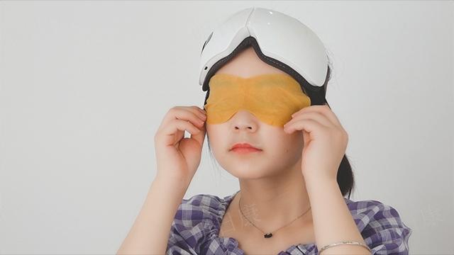 拉薩少兒近視恢復加盟費用 視力矯正「四川視力康生物科技供應」