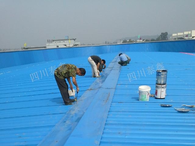 綿陽衛生間防水補漏價格