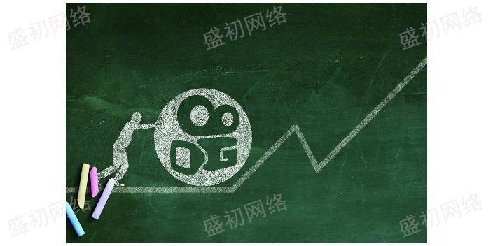 康平网络营销短视频精确获客厂家报价