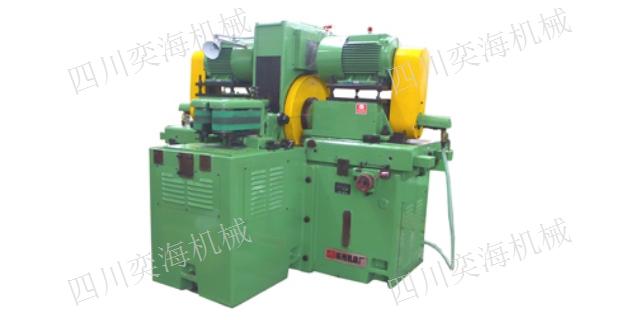 自贡矩台平面磨床厂家 来电咨询 四川奕海机械设备供应
