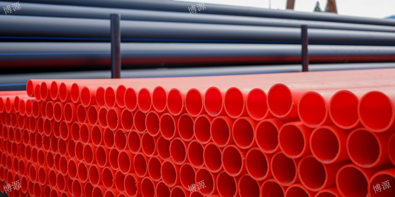 合肥PE-RT地暖管行業,PE-RT地暖管