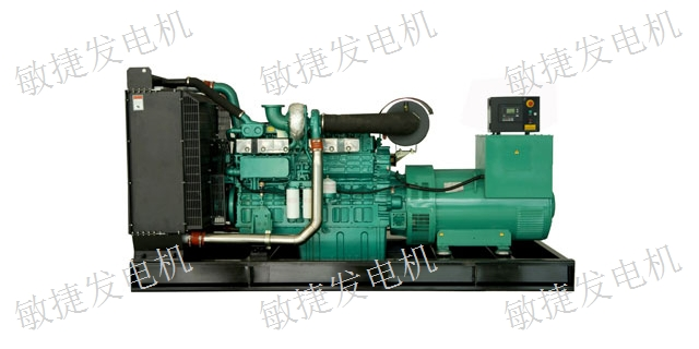 湖南绿色敏捷发电机点击了解更多,敏捷发电机