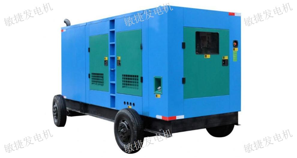 制造上柴发电机组质量推荐,上柴发电机组