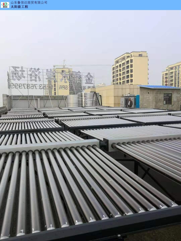 黑龍江養殖熱風鍋爐銷售廠家 值得信賴  山東魯信達商貿供應