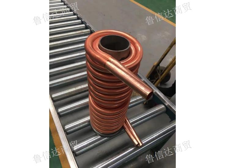 河南空气能热泵机组价格,热泵