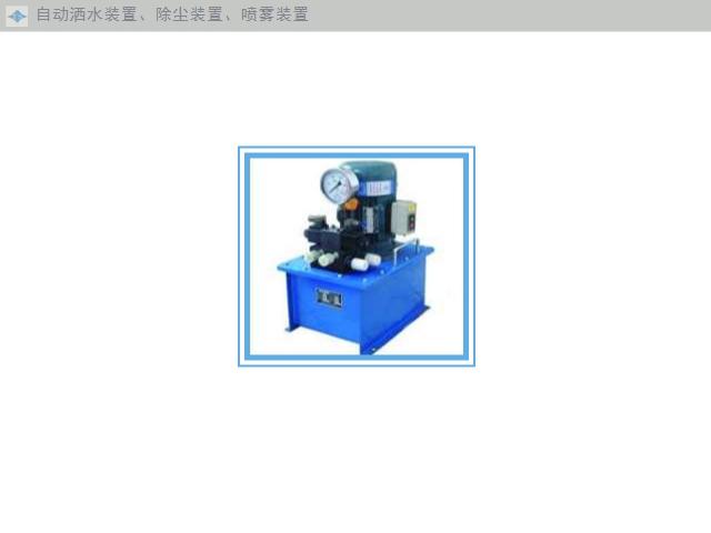 黑龙江风门代理 山东天盛科大电气股份供应
