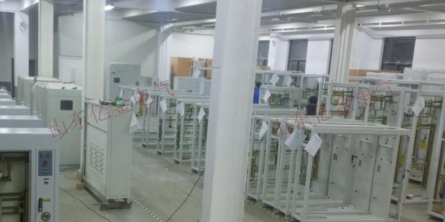 高品质干式真空有载分接开关**多档位 创新服务「山东亿金电气供应」