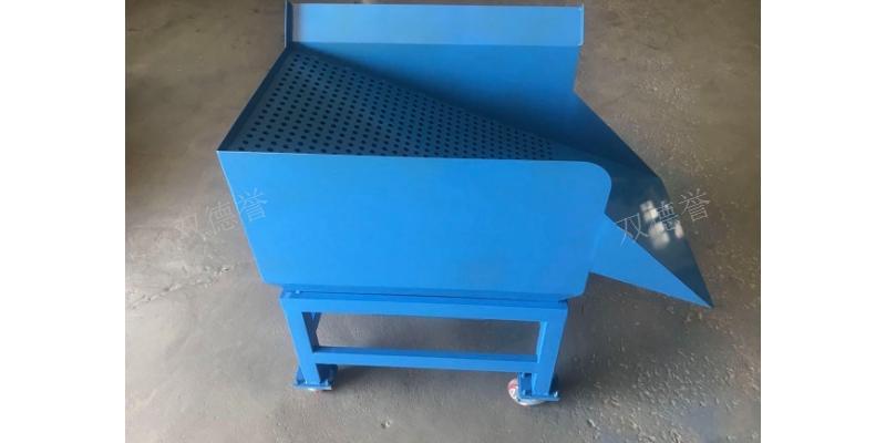 苏州国产木工切铝机 诚信互利 双德誉精密机械供应