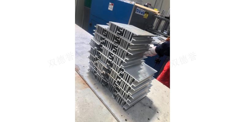 徐州高精度送料数控切铝机 欢迎咨询 双德誉精密机械供应
