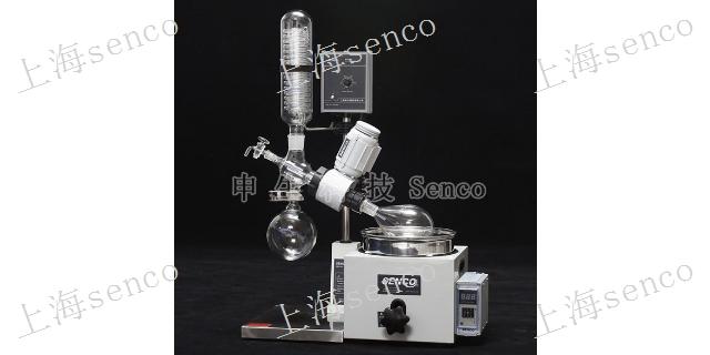 湖南耐用性高旋转蒸发器,旋转蒸发器