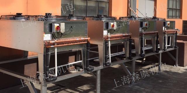 崇明区数据机房精密空调上门安装,精密空调