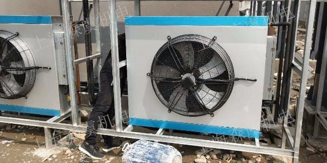无锡海洛斯精密空调配件,精密空调