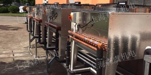 宁波海洛斯精密空调上门养护,精密空调