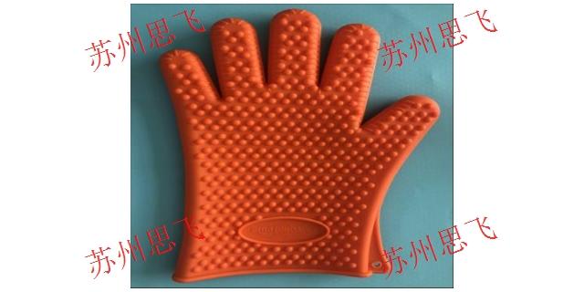 山西橡胶硅胶厨房用品价格 苏州思飞硅橡胶制品供应