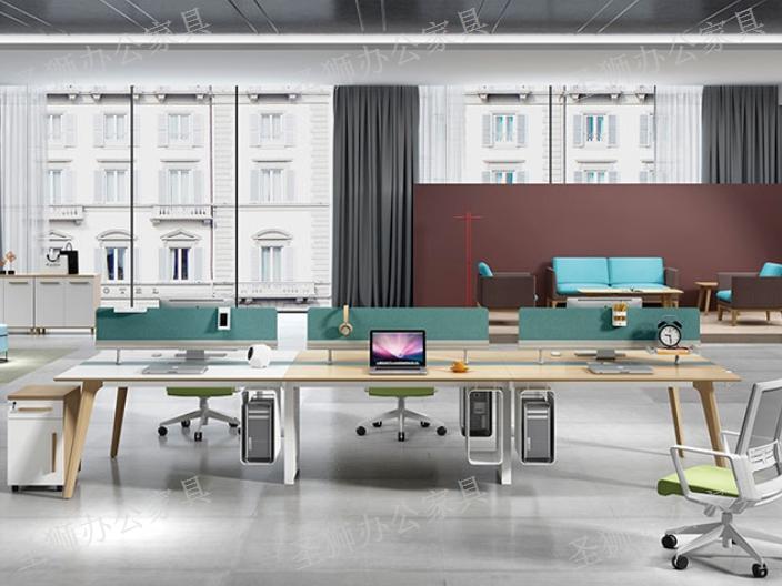 辦公桌包安裝 歡迎來電「上海圣獅辦公家具供應」