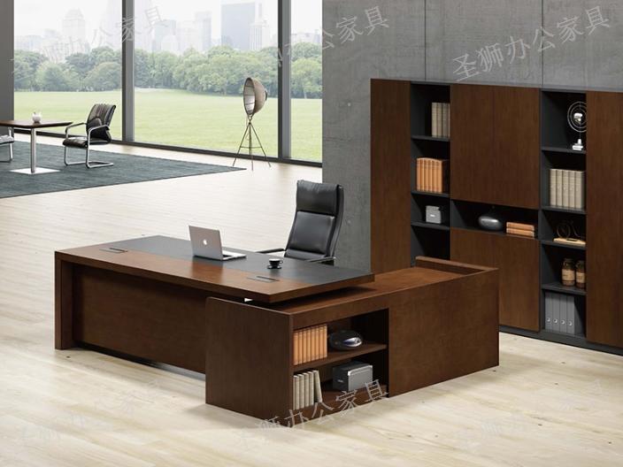 上海闵行区专业办公桌,办公桌
