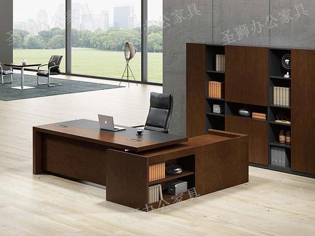 上海長寧區辦公桌廠 歡迎咨詢「上海圣獅辦公家具供應」