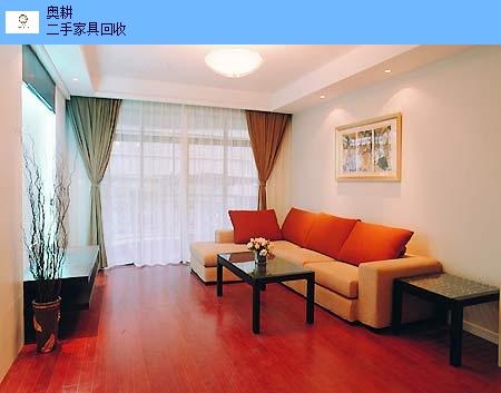 黄浦区欧式二手家具回收电话「上海奥耕贸易供应」