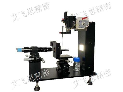 黑龙江水接触角测量仪使用说明书,接触角测量仪