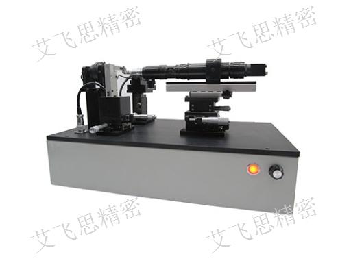 湖南視頻接觸角測量儀推薦「上海艾飛思精密儀器供應」