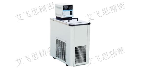 蘇州固體表面zeta電位儀具體用途