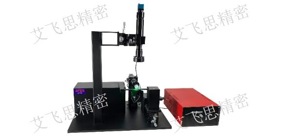 南京納米zeta電位儀廠家「上海艾飛思精密儀器供應」