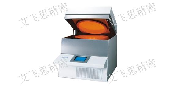 杭州電聲法zeta電位儀具體用途