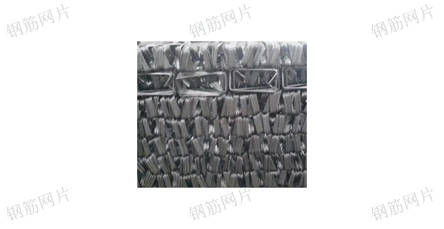 芜湖钢筋网片现货「上海澳坤建材供应」