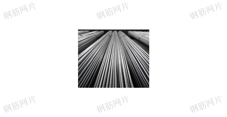 芜湖桥面钢筋网片哪里买「上海澳坤建材供应」