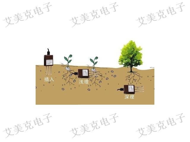 昆明直销自动灌溉系统性价比高企业,自动灌溉系统