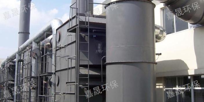 寧夏油漆廢氣處理設備廠家,廢氣處理設備