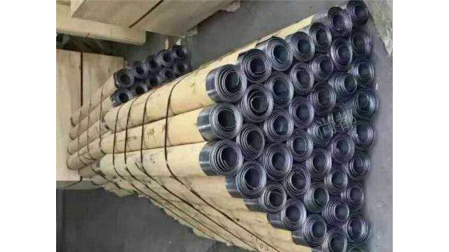 贵州铅板供应商家,铅板