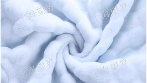 上海日本小谷山茶油柔软剂产品说明「望界供」