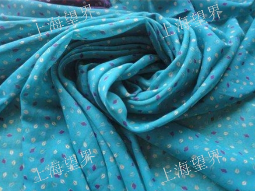 浙江棉用皂洗劑價格「望界供」