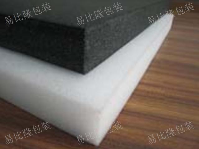 山東日本進口珍珠棉采購