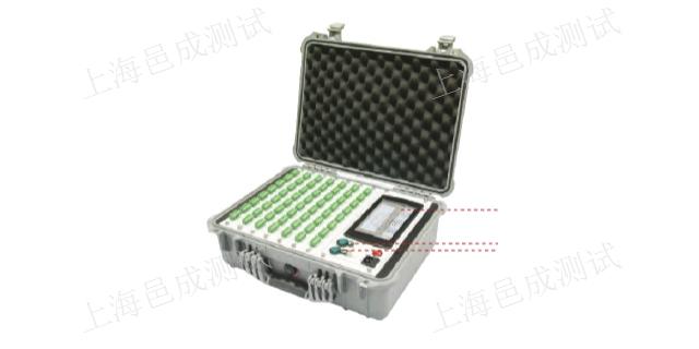浙江裂纹测量应变仪传感器