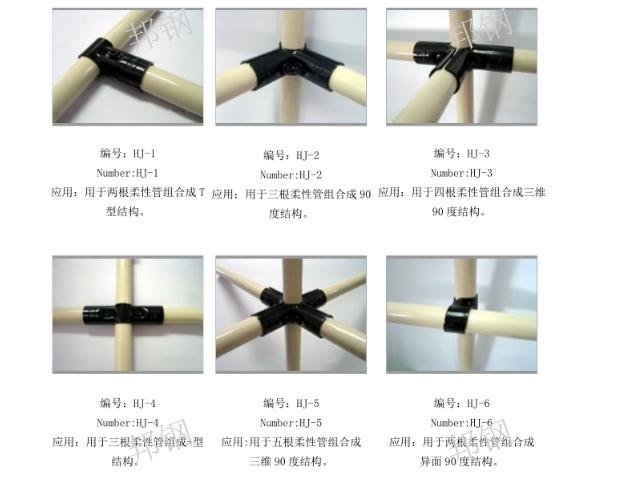 销售线棒及配件参考价,线棒及配件