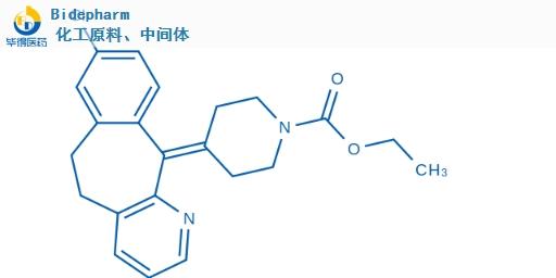 UREAPhos-METAMORPhos相關哌啶現貨供應廠家 信息推薦 上海畢得醫藥科技供應