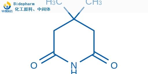 手性氨基膦哌啶相關性質