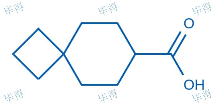 广州现货脂肪族类分子砌块发现 诚信经营 上海毕得医药科技供应