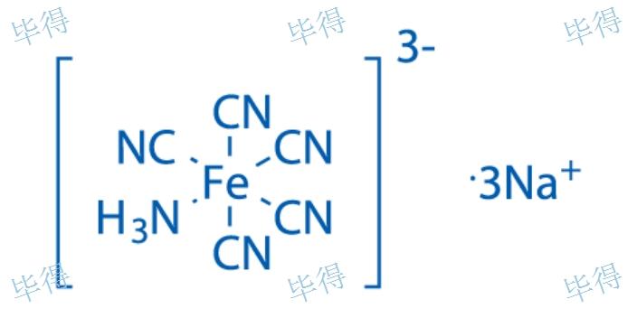 常州金属催化剂应用现状 创新服务 上海毕得医药科技供应