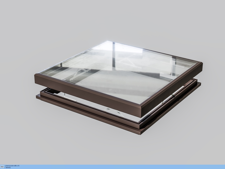 寧波智能電動開窗機廠家「上海奔龍實業供應」