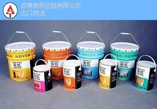 上海保稅區服務好進口物流優選企業,進口物流