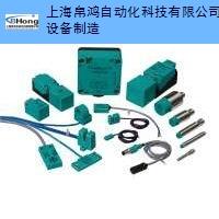 进口B+F分线器哪里有卖「上海帛鸿自动化科技供应」